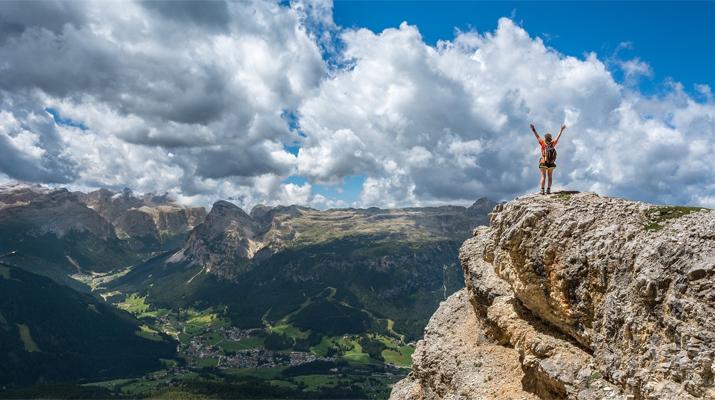 WIE du statt mit Selbstdisziplin mit Selbstkenntnis gesünder lebst – Gesund leben leicht gemacht Teil 4