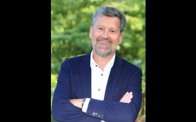 Durch funktionelle Medizin raus aus der Erschöpfung Teil 2: Ein Interview mit Dr. med. Stephan Bortfeldt