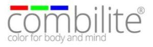 CombiLite – Die Erweiterung Ihres i-Health-Systems