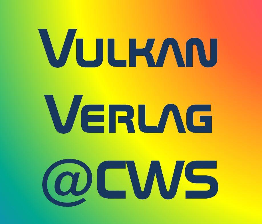VulkanVerlag@CWS