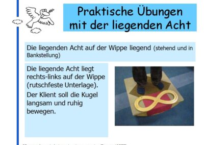 Wippe-Koordination-Bild-3