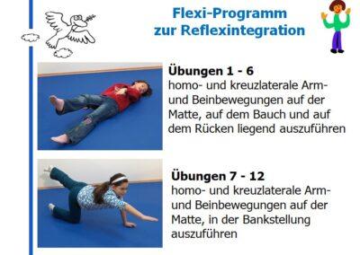 Flexi-Bild-1