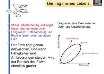 Flow-Tbild-1