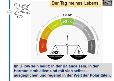 Flow-Tbild-4