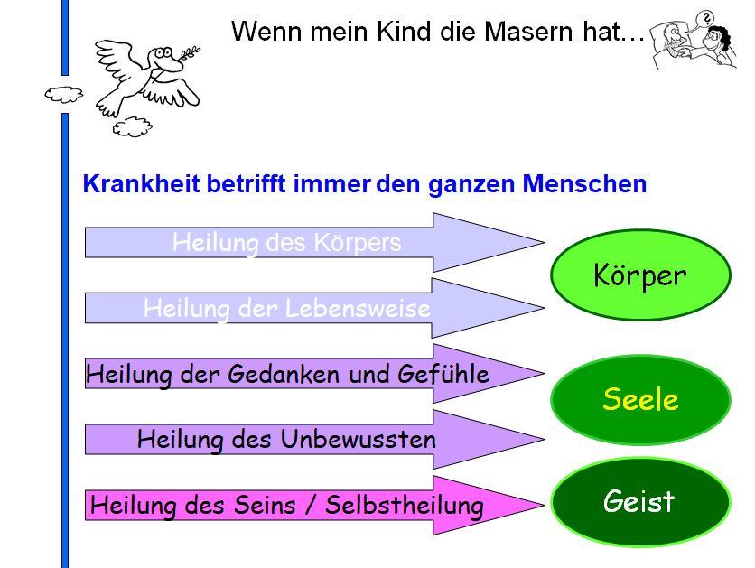 Masern-Bild-4