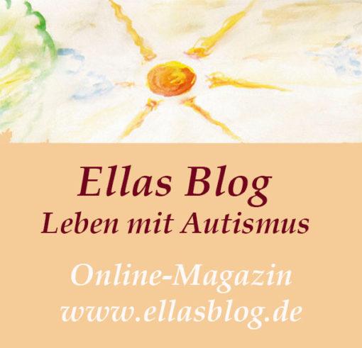 Tipps für Autismus-Tipps