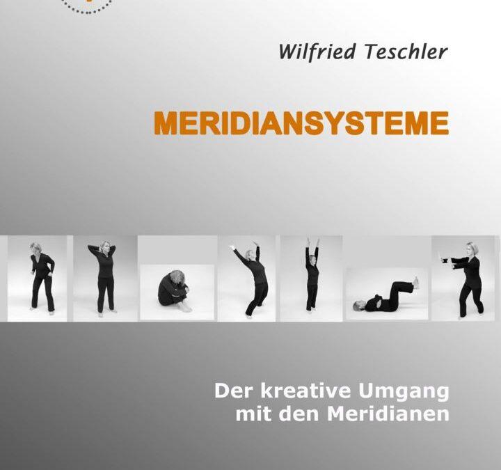 Das Buch zur Meridiansystematik