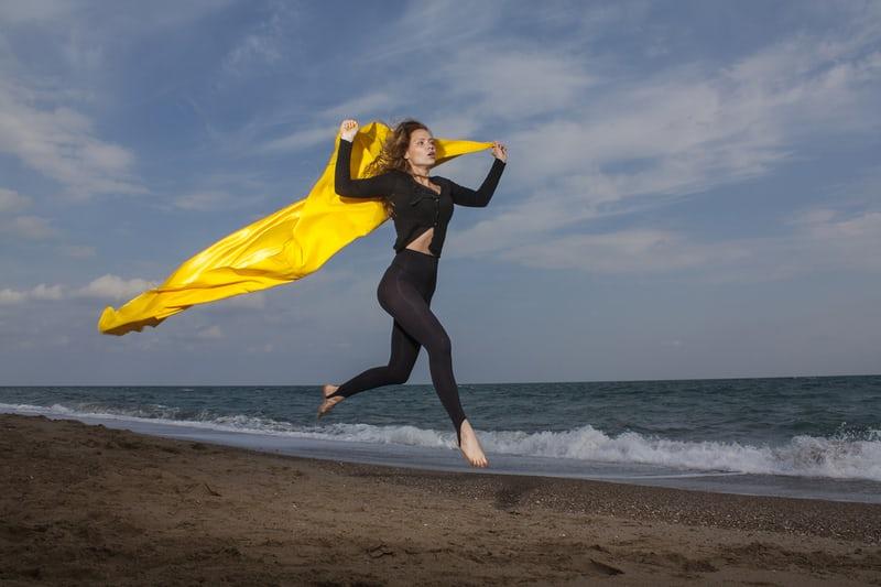 5 Erfolgs-Tipps, mit denen Du schneller zum Ziel kommst