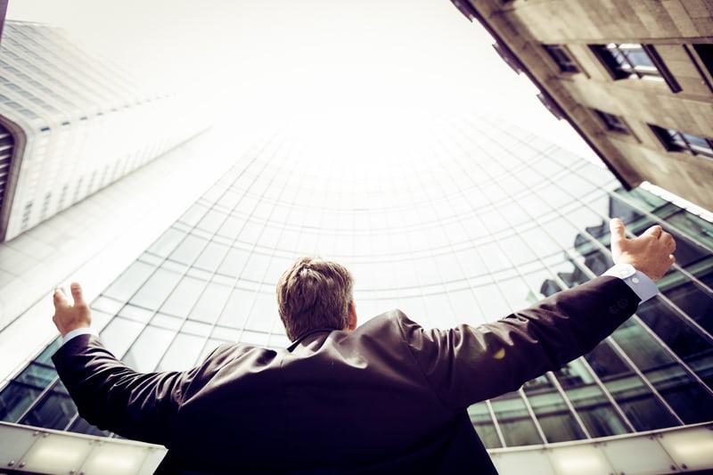 Wenn Dein Job wackelt – 7 Tipps um Dich neu zu erfinden.