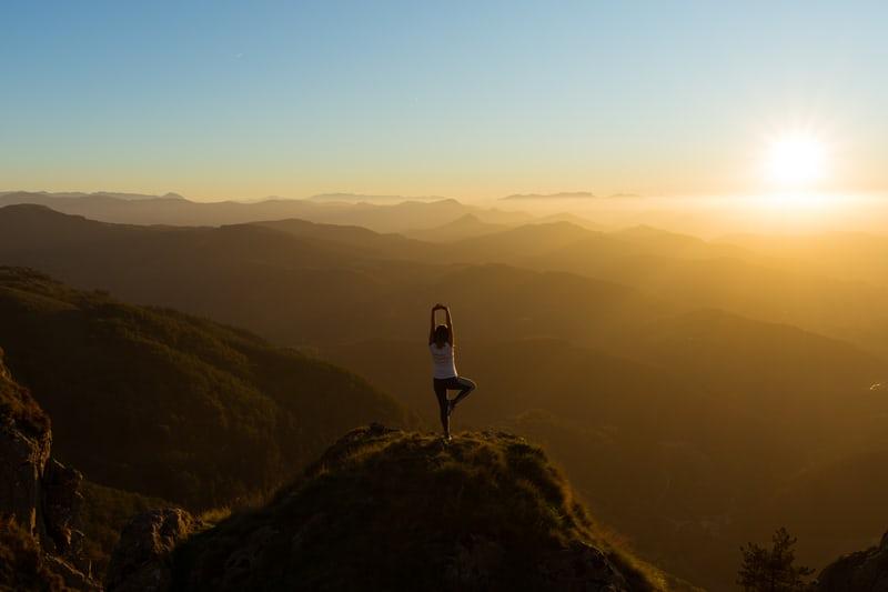 5 Mindset Tipps für einen beruflichen Neustart