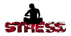 Selbsthypnose – von Stress auf Null innerhalb von Sekunden