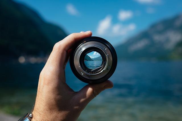 Fokus – was ist das eigentlich?