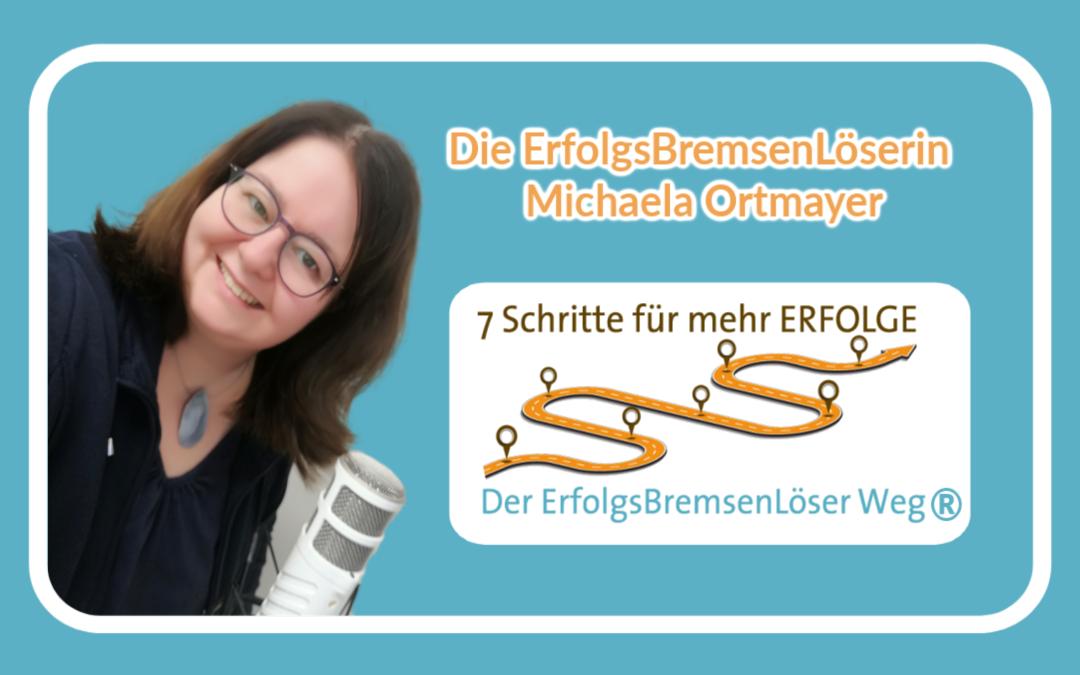 "Gratis Videokurs: ""7 Tipps gegen ErfolgsBremsen"""