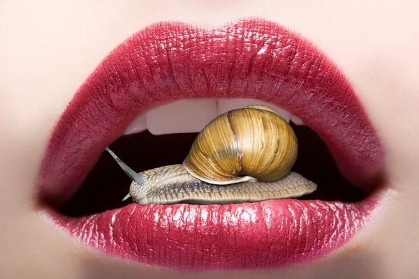 Sprechtempo – zu langsam sprechen