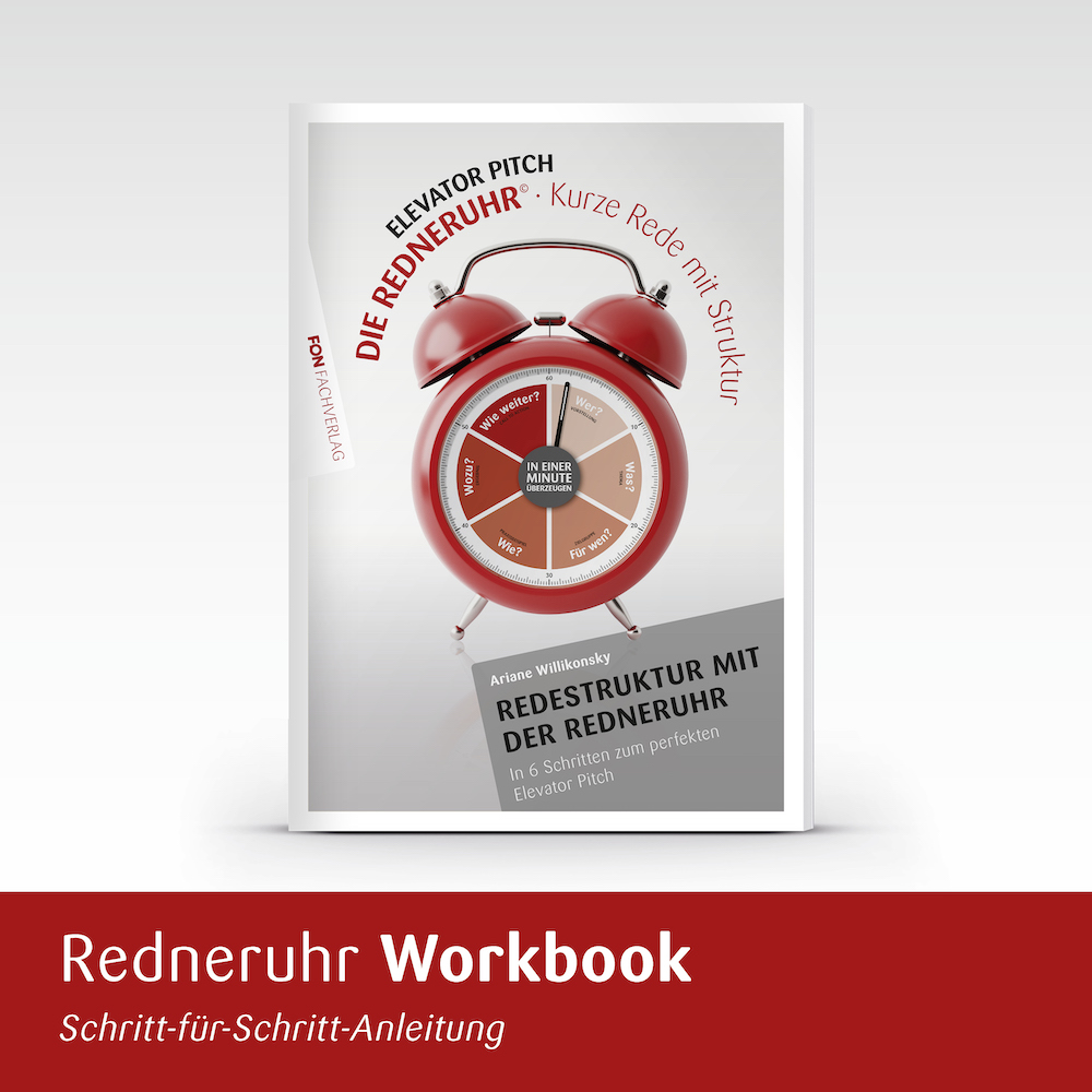 Redneruhr Workbook