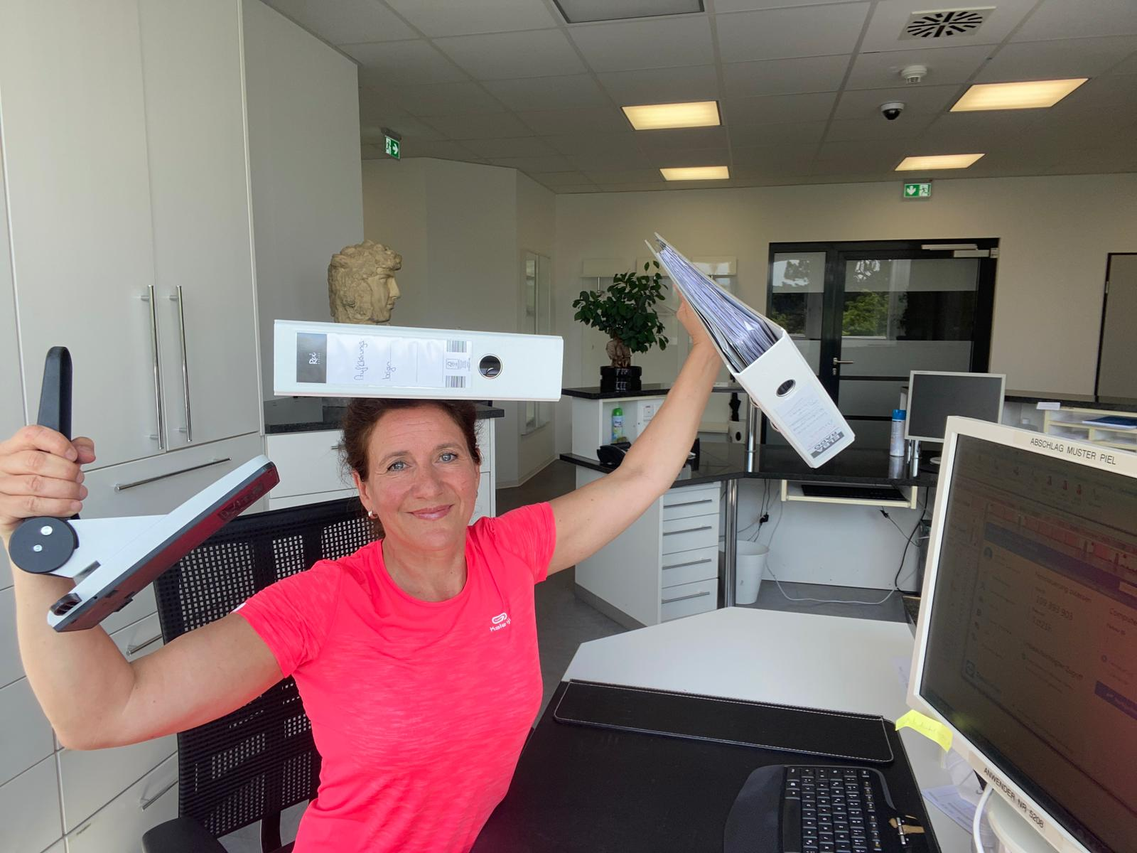 Birgit Rathay-Baumgertel