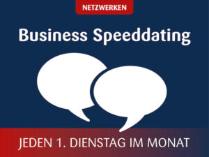 Business Speeddating