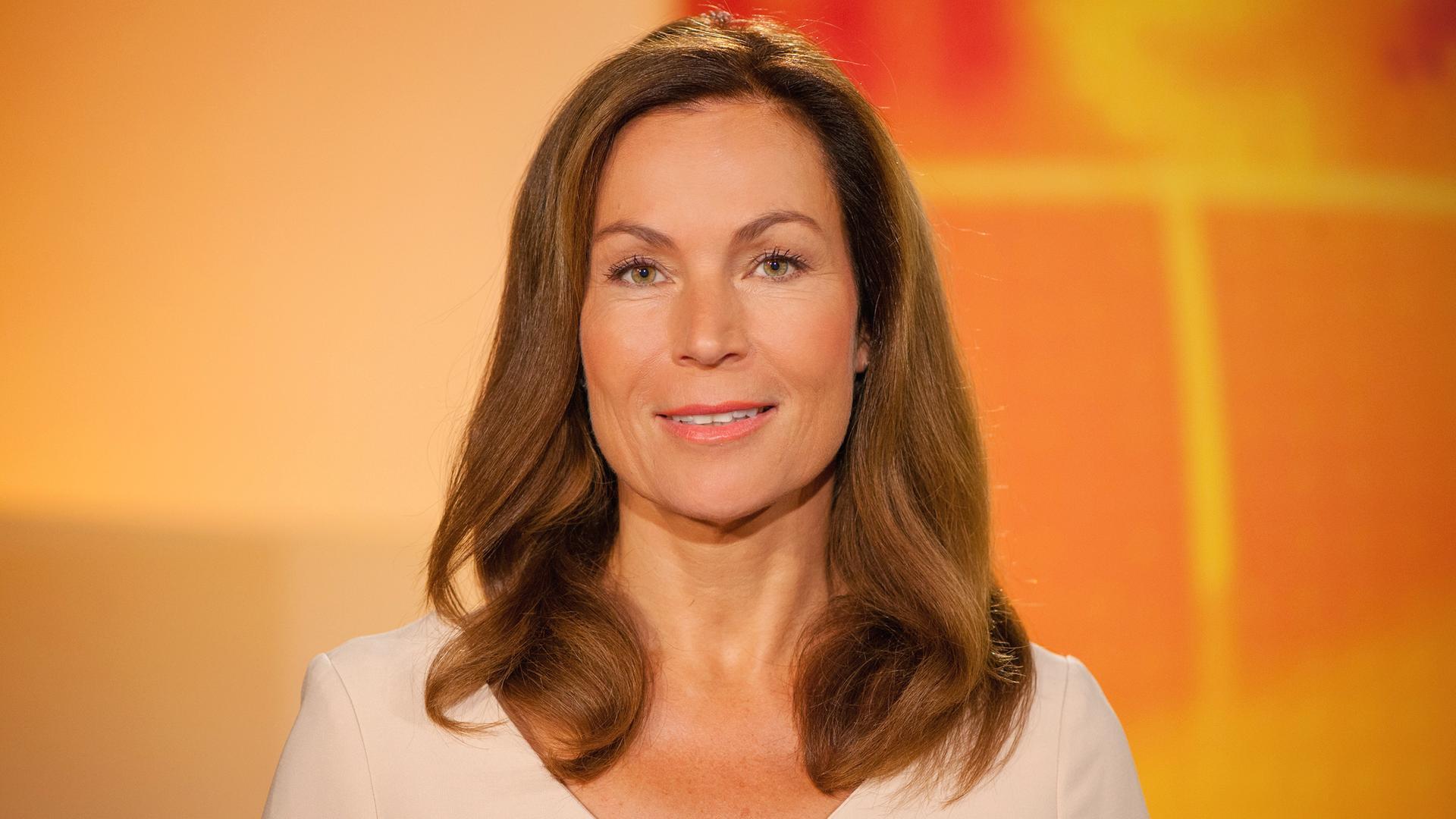 Claudia Schick