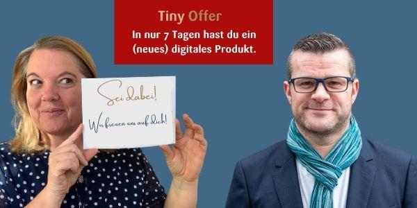 Tiny Offer
