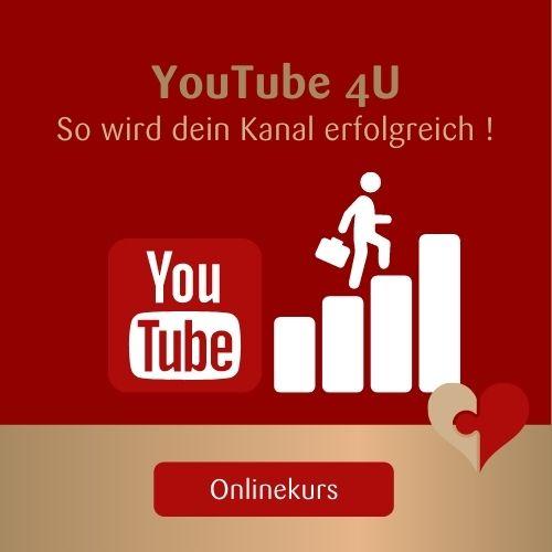 Kurs-Foto-YouTube 4U