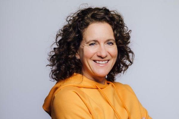 Birgit Rathay