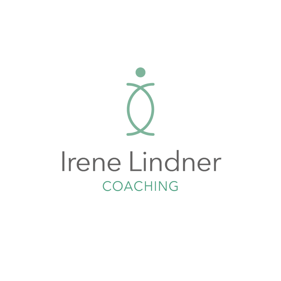 Irene Lindner Coaching