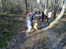 Wanderung-Andoggen-24.02.19_41