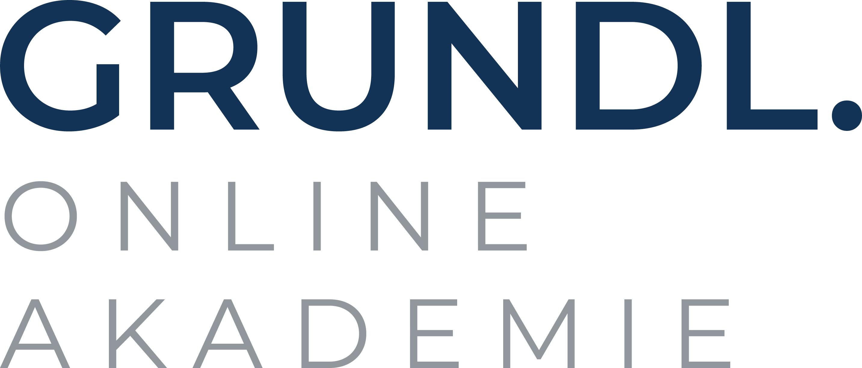 Online Akademie des Grundl Leadership Institut