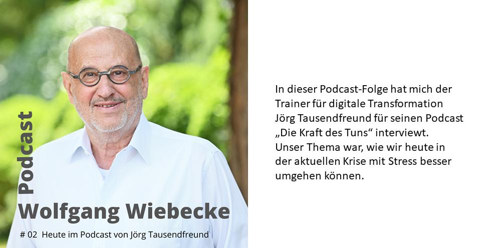 Podcast_tausendfreund