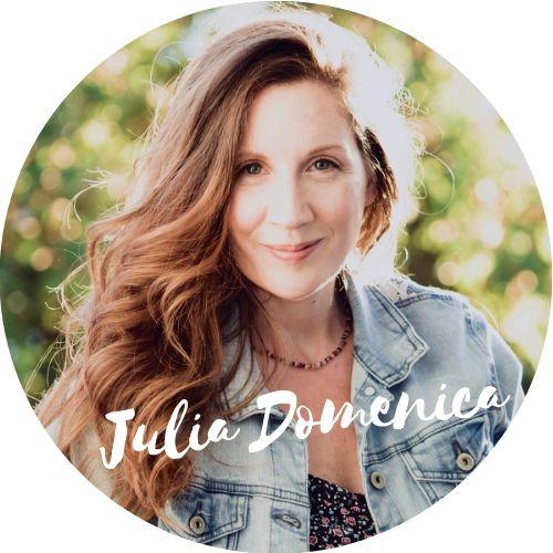 Julia Domenica