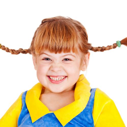 Autonome Kinder