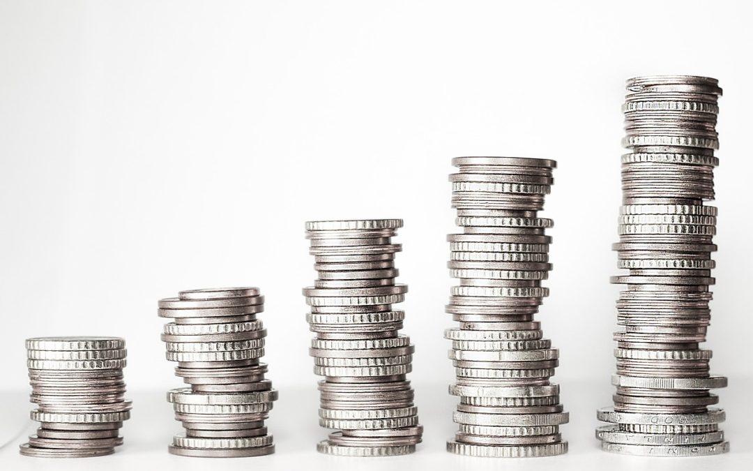 Geld verdienen mit kostenlosen Vorträgen?