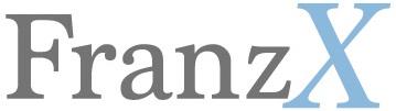 FranzX Online Kurse