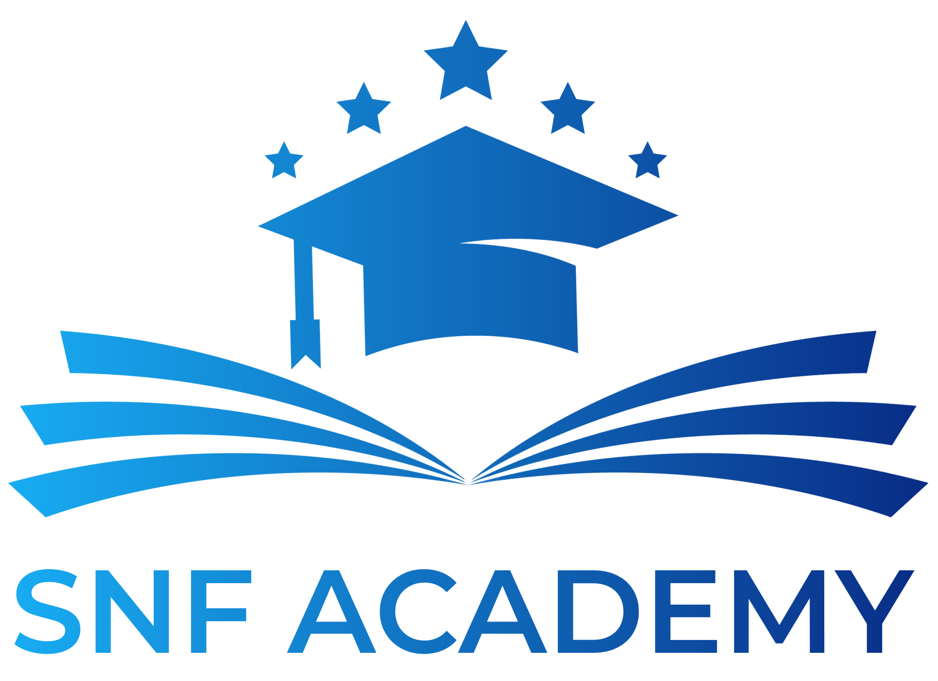 snfacademy