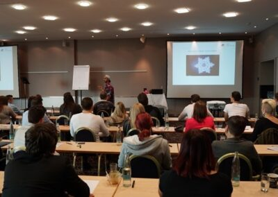 Online Ausbildung zum Personaltrainer | Fitnesscoach Ausbildung | Fitnesstrainer Ausbildung | Fitnessinstruktor Ausbildung | Online Ausbildung