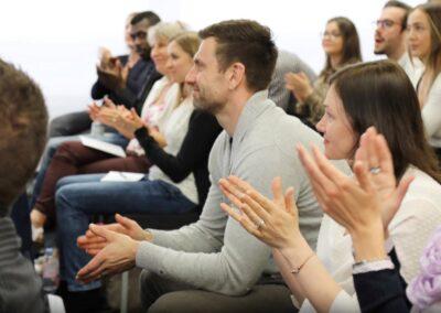 Online Ausbildung zum Ernährungscoach | Ernährungscoach Ausbildung | Fitnesstrainer Ausbildung | Fitnessinstruktor Ausbildung | Online Ausbildung zum Ernährungsberater