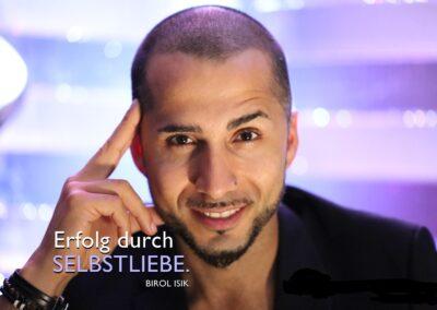 Mentalcoach Ausbildung - www.snfacademy.ch
