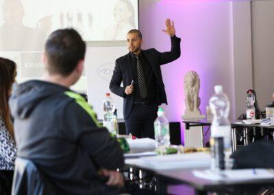 birol-isik-coachings