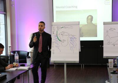 birol-isik-coachings.JPG