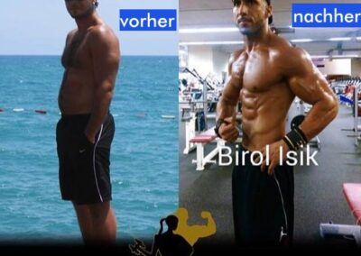 birol-isik-fitness-ausbildung-schweiz-online