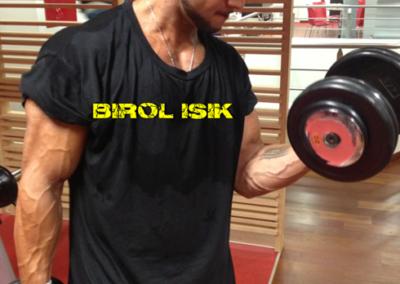 birol-isik-fitness-meilen-schweiz.PNG