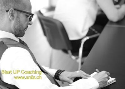 Kommunikationstraining coaching Schweiz