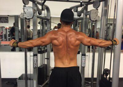 fitness Ausbildung online