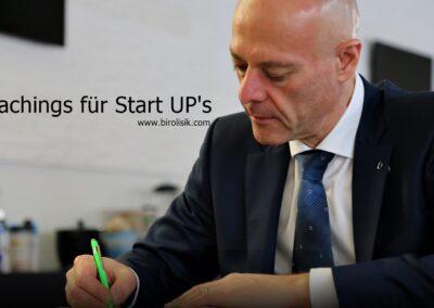 Dipl. Mental Coach Ausbildung Schweiz