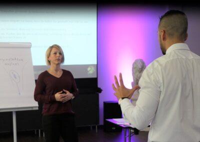 Mental Coach Ausbildung online