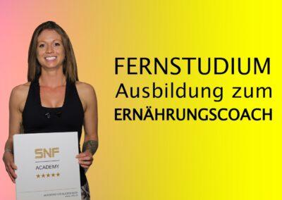 Persönlichkeitsentwicklung Coaching Schwyz
