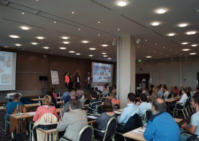 Ernährungscoach Ausbildung Schweiz online