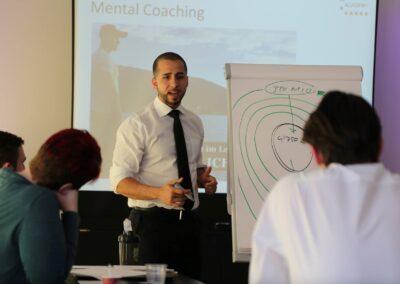 meditation-schweiz-coaching
