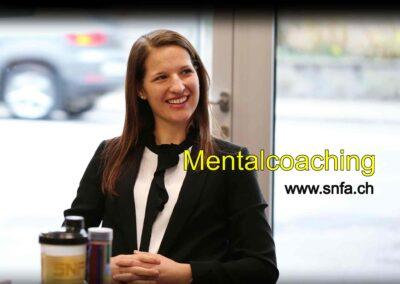 mentalcaoching-www.snfa_.ch_