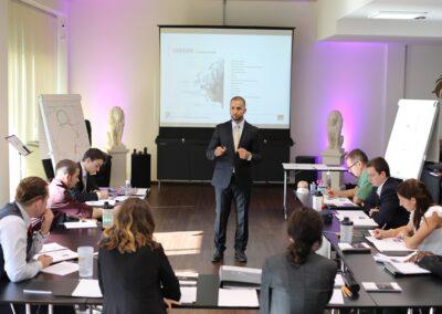 Reichweite erhöhen | Marketingberatung Schweiz